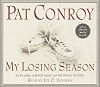 My Losing Season: The Point Guard's Way to Knowledge