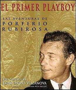 New Title 1 (N/A) (Spanish Edition) by [Jaime Royo Villanova]