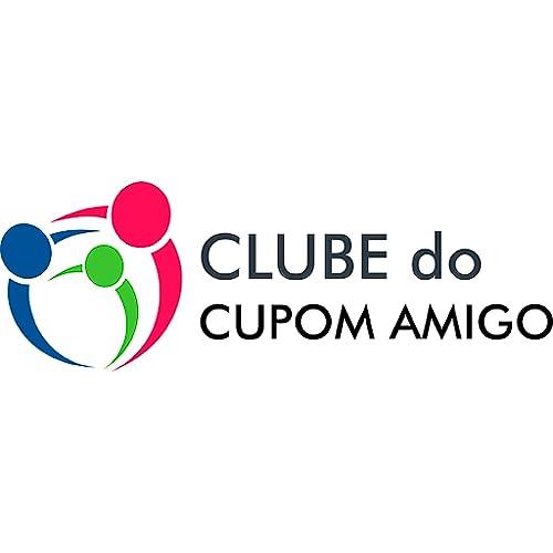 Clube do Cupom Amigo