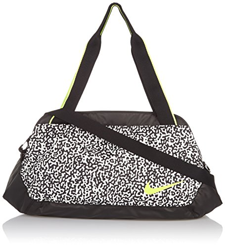 abrelatas corazón Rama  Nike C72 Legend 2.0 M Yoga Duffel Sports White/Black/Volt- Buy Online in  Honduras at honduras.desertcart.com. ProductId : 12886803.