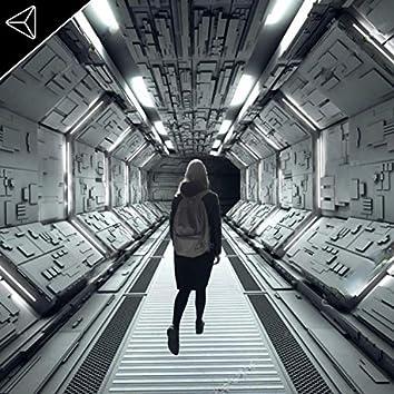 Travelers (feat. Neray Network)