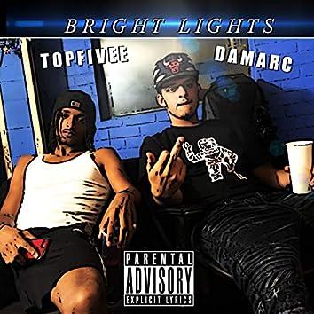 Bright Lights (feat. DaMarc)