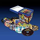 Another Set Of Ten (10CD Box Set)