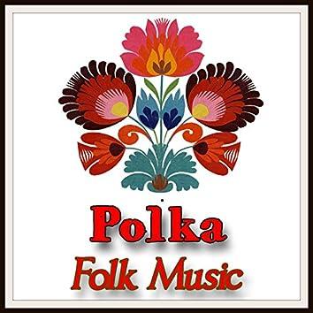 Polka Folk Music