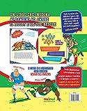 Zoom IMG-1 il rugby spiegato ai bambini
