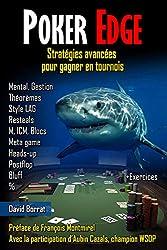 apprendre Г gagner de largent avec le poker