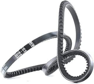 Car V Drive Belts V Drive Belts Belts Tensioners Automotive