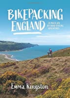 Bikepacking England: 20 multi-day off-road cycling adventures