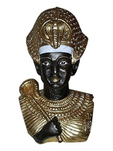 Antikes Wohndesign Ramses Ramses II Anubis Sarkophag Schakal Pharao Nofretete Rar