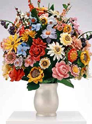 Rothkopf, S: Jeff Koons (Whitney Museum of American Art)