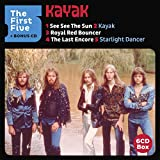 The First Five [Import]