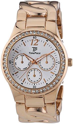 Time Piece TPLA-90900-41M