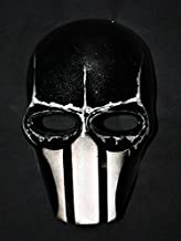 Best army of two devil's cartel all masks Reviews