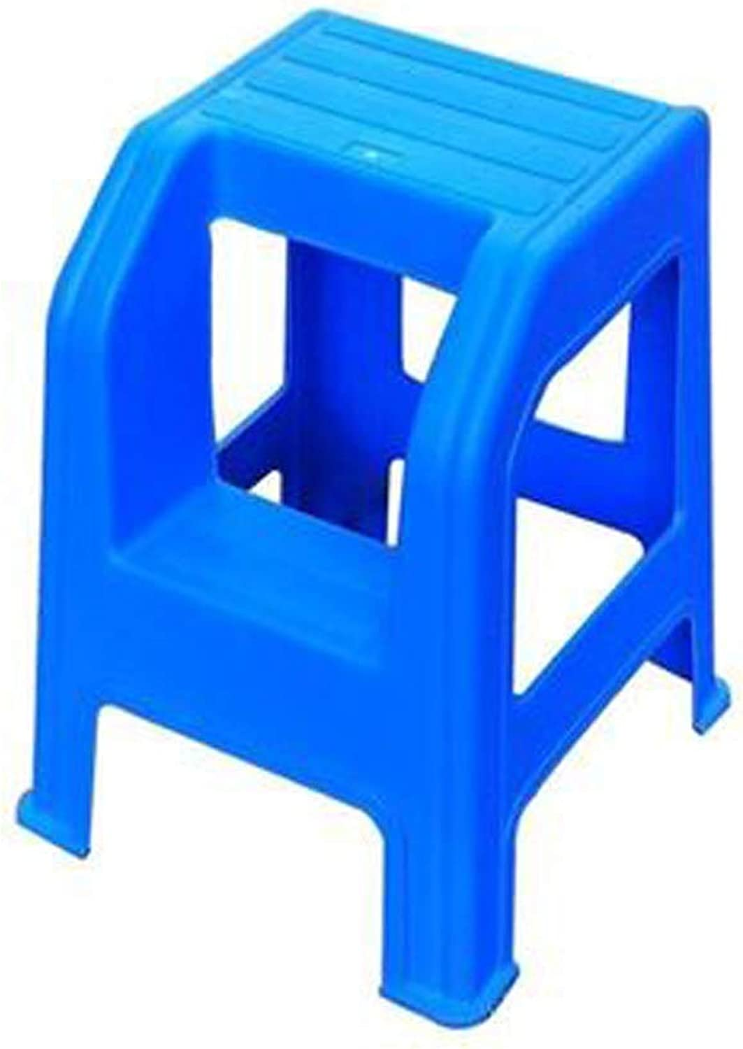 Camping Chair - Outdoor Portable Folding, Spring Summer Park Fishing Stool