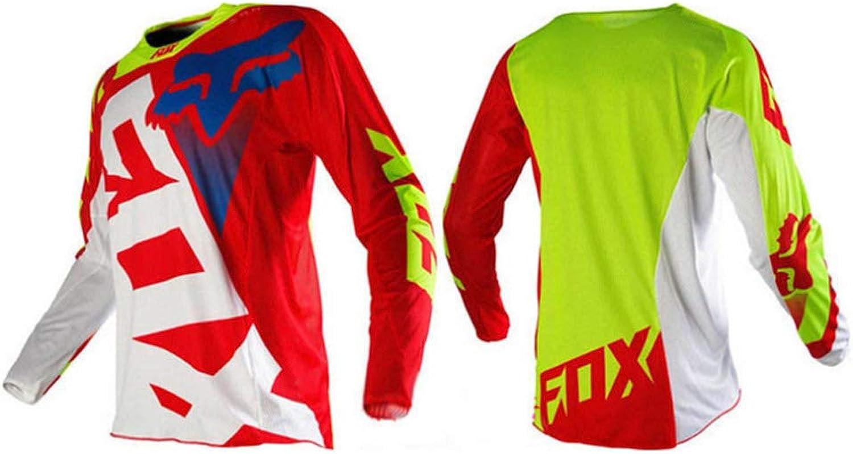 Sports LongSleeved Jersey Breathable Jersey LongSleeved Shirt Riding LongSleeved Sportswear
