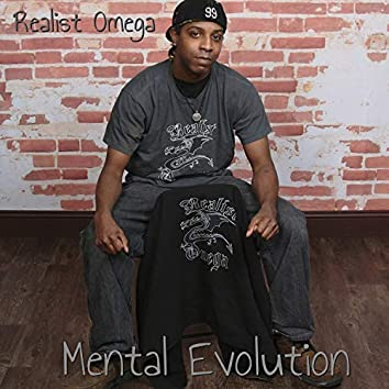 Mental Evolution