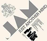 Just Another Mind by J.a.M (2010-05-19)