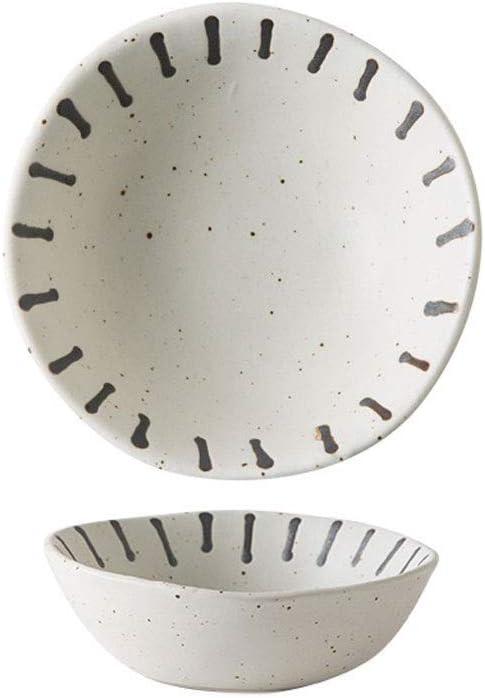 Sauce Dish Small Fresh Hous Free Shipping Ranking TOP14 New Ceramic Mini Dipping