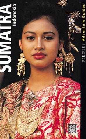 Price comparison product image Sumatra (Periplus Adventure Guides)