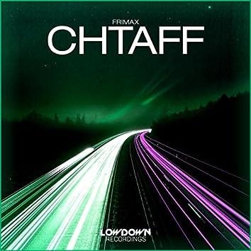 Chtaff
