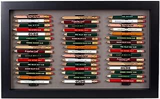 Best golf pencil display rack Reviews