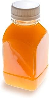 Best food grade plastic sauce bottles Reviews