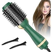 Bongtai Hot Hair Dryer Brush