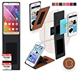 Hülle für Gionee Marathon M5 Plus Tasche Cover Case
