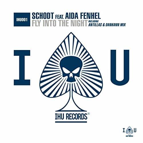 Schodt feat. Aida Fenhel