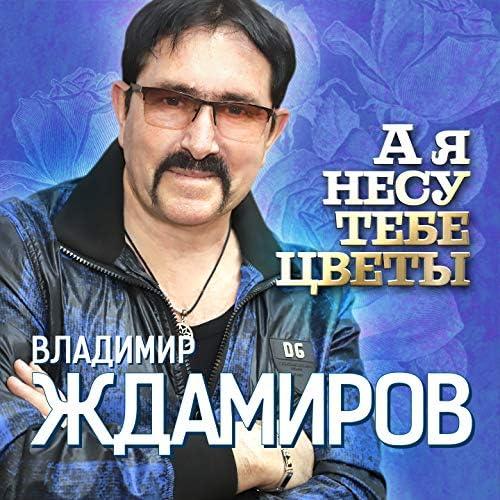 Владимир Ждамиров