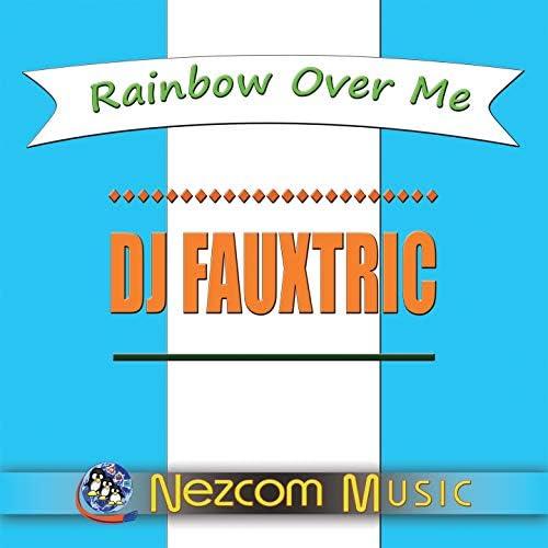 Dj Fauxtric