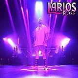 Larios Rosé [Explicit]