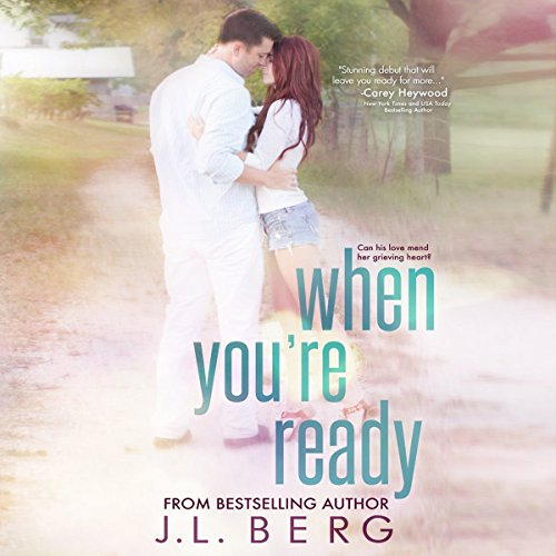 When You're Ready [Soundtrack Edition] audiobook cover art