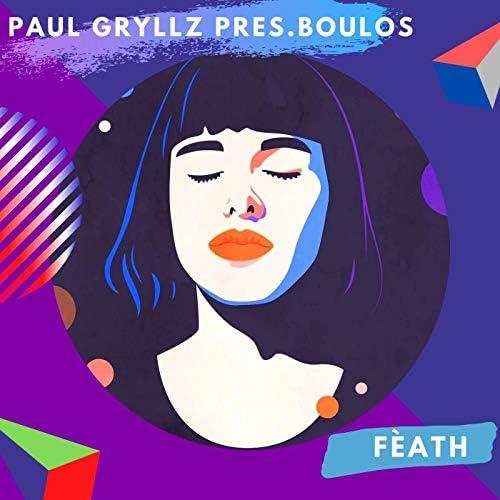 Paul Gryllz feat. Boulos
