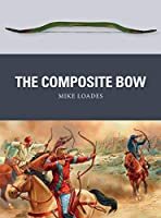 The Composite Bow (Weapon)