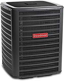 Goodman 5 Ton 18 SEER Air Conditioner DSXC180601
