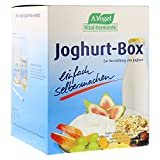 A. Vogel Joghurt-Box mit Thermometer