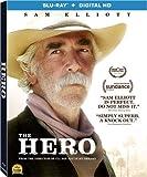 The Hero [Blu-ray]