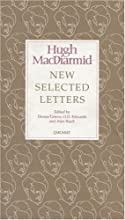 New Selected Letters