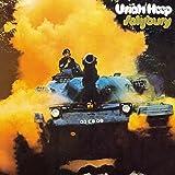 Uriah Heep: Salisbury (180g) [Vinyl LP] (Vinyl)