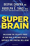 Purchase Super Brain at Amazon.com