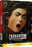 Caravaggio - L'Anima E Il Sangue (Dvd) ( DVD)
