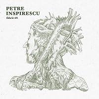 Fabric 68 by PETRE INSPIRESCU (2013-09-17)
