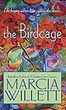 The Birdcage: A Novel (English Edition)
