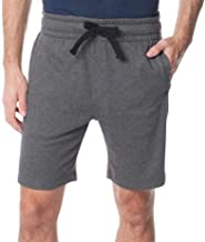 Buffalo David Bitton Men's Helliot Jogging Short