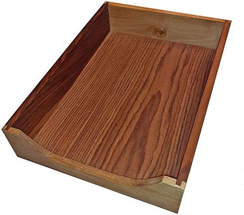 Tranchierbrett de Olivenholz Avec Saftrille environ 60 cm XXXL