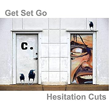 Hesitation Cuts