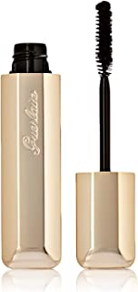 Guerlain Maxi Lash Mascara - 03 Moka for Women - 0.28 oz