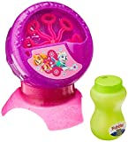 Little Kids Paw Patrol Bubble Machine