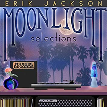 Moonlight Selections
